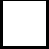 Conveyancing Quality Scheme Logo