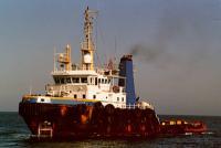 Anchor handling tug sale