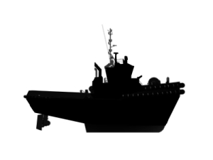 Two New Build RAstar 3400 tugs for sale / built 2017 / 80 tbp