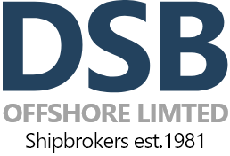 DSB Offshore Ltd